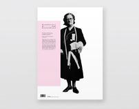 fontag magazine