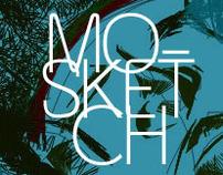 Mo-sketch