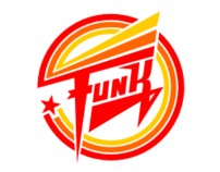 FK Typexperiments