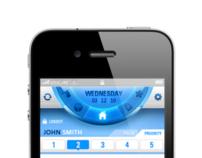 Solution Q—Eclipse PPM iPhone App