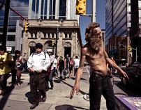 Street Canada