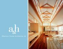 Albertsson Hansen Architecture