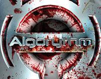 Algorythm Recordings