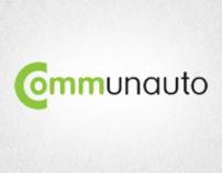 Communauto [web]