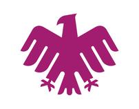 Eaglestone Brand Identity