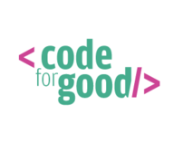 Code for good ( Concept )