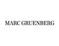 Marc Gruenberg
