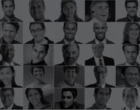 Hedge Fund Professionals