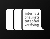 IIA // Identity