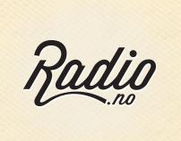 Radio.no - Digital Radio