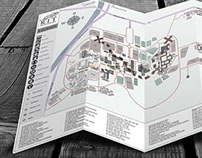 Campus Map - Rochester Institute of Technology