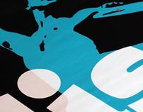 CNT Split 2010 / 2011 / Premieres / Giselle