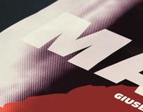 CNT Split 2010 / 2011 / Premieres / Macbeth