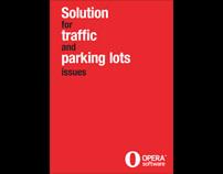 Opera Traffic - case study