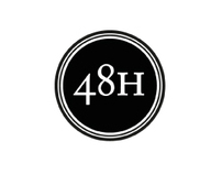 48h - Swedens no1 advertising contest for students