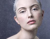 Art Photographer Natalia Pipkina