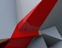 FLASHBACK VISUAL WORKSHOP rebrand 2012