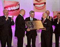 Greater New York Dental Meeting | GNYDM New York USA