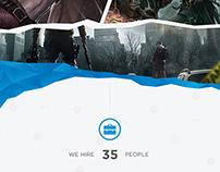 NEW GAMEKIT.COM