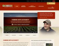 FMC Authority Website