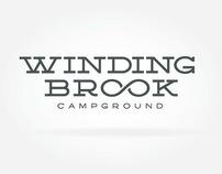 Winding Brook Campground