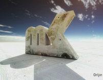 MK Channel ID/Branding