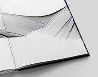"""Book """"Nordic Light - Interpretations in architecture"""""""