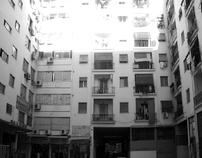 NEM - A@H2O / OCTOBER 2009