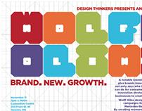 Design Thinkers