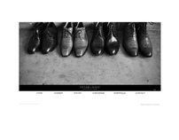 Established Custom Clothing Website
