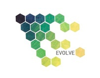 Evolve- Branding 'immortality'
