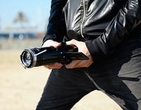 Lisboa Audiovisual - The 'Making of' Photographs ...