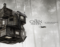 Discover the Cabin in the Woods