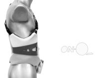 ON-Q Carry Bag