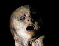 Mummies of the World- Discovery Channel