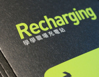 Recharging