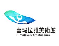 Himalayan Art Center Logo Design