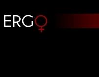 ERGO travel kit