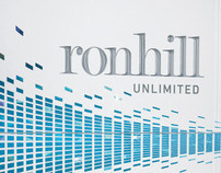 RONHILL UNLIMITED
