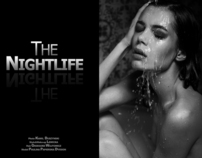 THE NIGHTLIFE