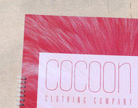 Cocoon Clothing