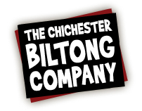 The Chichester Biltong company