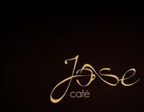 JOSE café