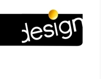 Rebranding of Design Departament