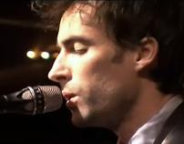"Andrew Bird ""Fitz and the Dizzyspells"" Music Video"