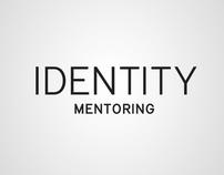 Identity Mentoring