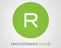 Recruitment.co.uk