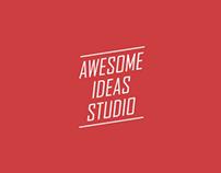 Awesome Ideas Studio