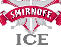 SMIRNOFF ICE EXPLORATION