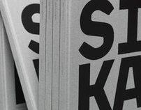 Saint-Gobain Anniversary Book